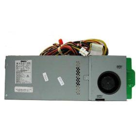 Alimentation Dell NPS-180BB A