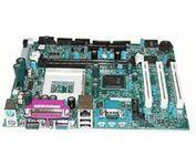 Carte mère IBM Fru 33P0825 Socket 370