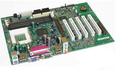 RTL C CHIP DRIVERS DOWNLOAD