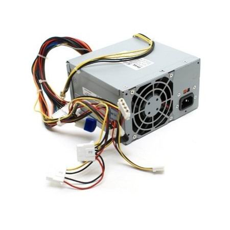 Alimentation Dell NPS-250KB