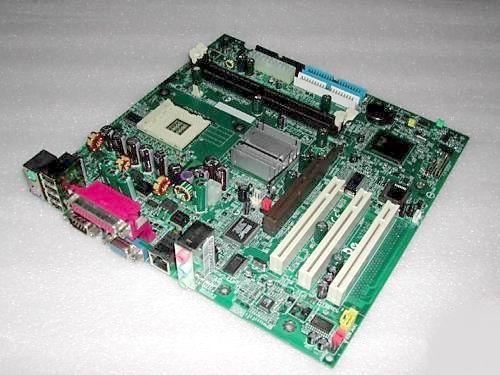Compaq evo ms-6541 motherboard driver.