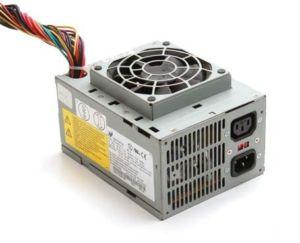 Alimentation Newton Power NPS-200PB-121 B